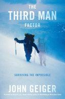 The Third Man Factor