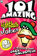 101 Amazing Lightbulb Jokes