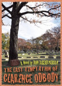 Pdf The Last Temptation of Clarence Odbody