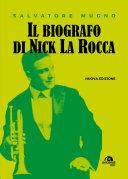 Il biografo di Nick La Rocca
