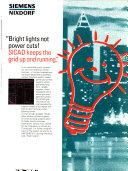 GIS World