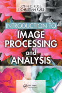 Introduction To Image Processing And Analysis Book PDF