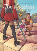 Le Royaume - Tome 2 - 2. The Two Princesses