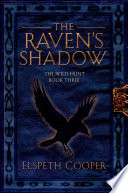 The Raven s Shadow
