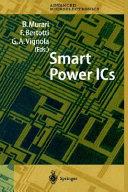 Smart Power ICs