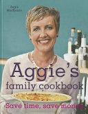 Aggie s Family Cookbook