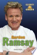 Gordon Ramsay Book