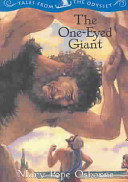 The One Eyed Giant