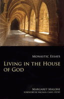 Living in the House of God