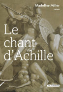 Le Chant d'Achille ebook