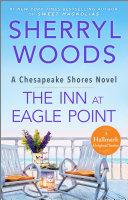 The Inn at Eagle Point Pdf/ePub eBook
