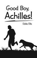 Pdf Good Boy, Achilles!