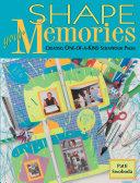 Shape Your Memories Book PDF