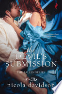 The Devil S Submission