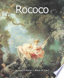 Rococo Pdf [Pdf/ePub] eBook