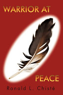 Warrior at Peace ebook