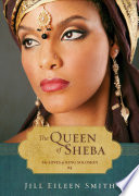 The Queen of Sheba  Ebook Shorts   The Loves of King Solomon Book  4