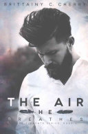 The Air He Breathes ebook
