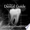 Dr. Ben's Dental Guide