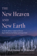 The New Heaven and New Earth