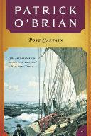 Post Captain Vol Book 2 Aubrey Maturin Novels