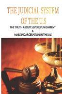 The Judicial System Of The U S Book PDF