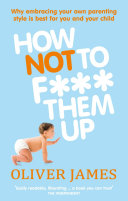How Not to F*** Them Up Pdf/ePub eBook