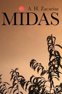 Midas Book PDF