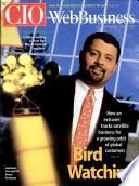 Aug 1, 1998