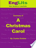 Englits A Christmas Carol Pdf
