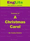 Pdf EngLits-A Christmas Carol (pdf)