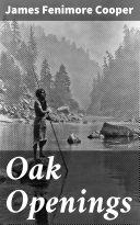 Oak Openings [Pdf/ePub] eBook