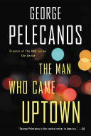 Pdf The Man Who Came Uptown