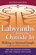 Pdf Labyrinths from the Outside in
