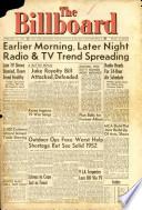 16 fev. 1952