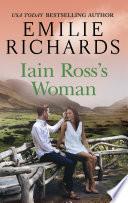 Iain Ross s Woman