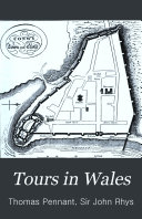 Tours in Wales