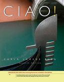 Ciao!, Enhanced