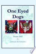 One Eyed Dogs Book PDF