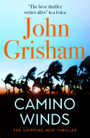 Camino Winds Pdf/ePub eBook
