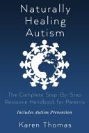 Naturally Healing Autism