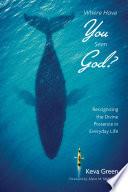 Where Have You Seen God? Pdf/ePub eBook