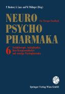 Neuro-Psychopharmaka