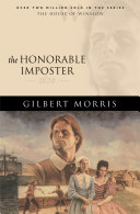 The Honorable Imposter (House of Winslow Book #1) Pdf/ePub eBook