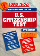 How to Prepare for the U.S. Citizenship Test