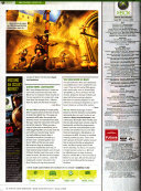 The Official Xbox Magazine