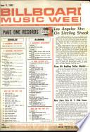 9 juni 1962