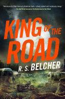 King of the Road [Pdf/ePub] eBook