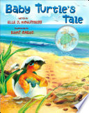 Baby Turtle s Tale
