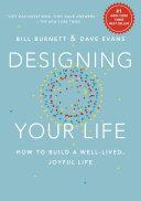 Designing Your Life [Pdf/ePub] eBook